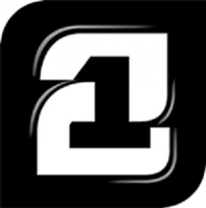 Bitcoinist_21 Inc