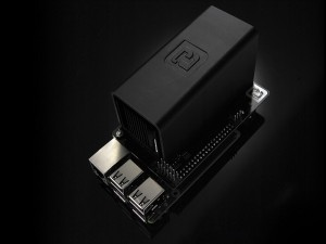 Cloning 21 Inc's Repository Does Not Turn a Raspberry Pi Into The Bitcoin Computer