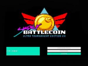 Battlecoin