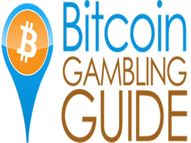 BitcoinGG
