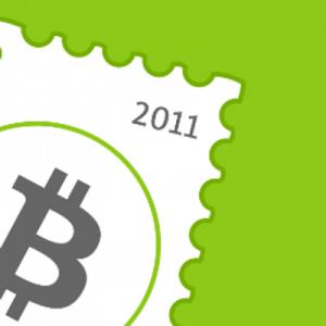 Bitcoinist_Bitstamp