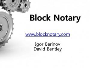 Bitcoinist_BlockNotary