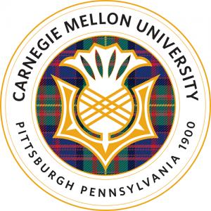 Bitcoinist_Carnegie Mellon