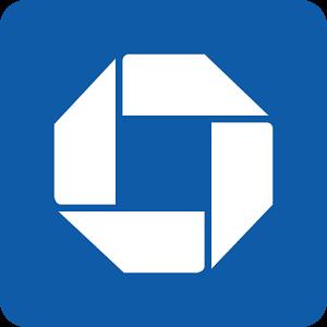 Bitcoinist_Samsung Pay Chase Bank