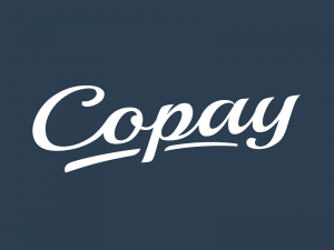 Bitcoinist_Copay