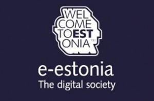 Bitcoinist_E-Estonia