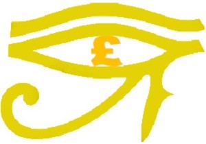 Bitcoinist_Golden Eye International