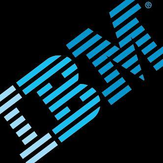 Bitcoinist_IBM 5D Blood