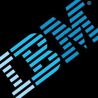 Bitcoinist_IBM 5D Blood