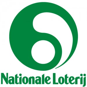 Bitcoinist_Natonale Loterij
