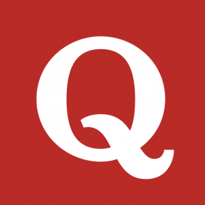 Bitcoinist_Quora