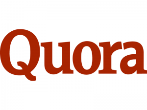 Quora Launches Writing Sessions To Replace Redundant Reddit AMA