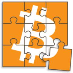 Bitcoinist_Scaling Bitcoin