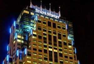 State-Street-tower-night-550