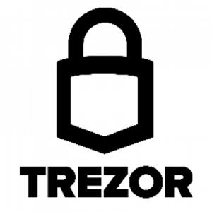 Bitcoinist_TREZOR