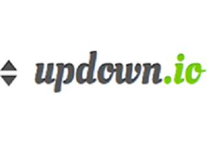Bitcoinist_Updown