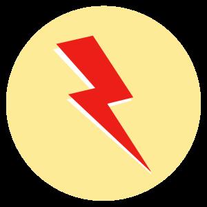 Bitcoinist_Zapchain Logo