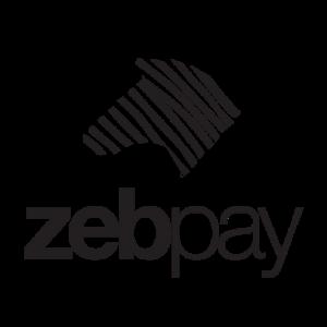 Bitcoinist_ZebPay Logo