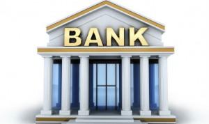 bank-deposit-withdrawal-money