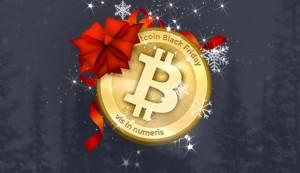 Bitcoin Black Friday Bitcoinist