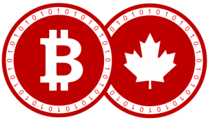 bitcoin-canada-regulation