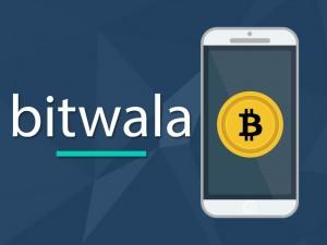 bitwala_bitcoinist