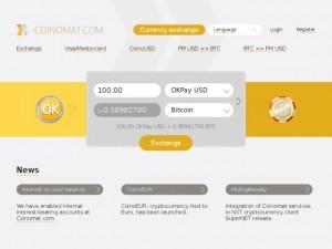 coinomat.com_