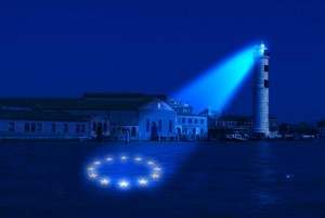 eu_lighthouse_p0103670012h