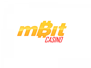 MBit Casino Issues $60K Payout to a Single Winner