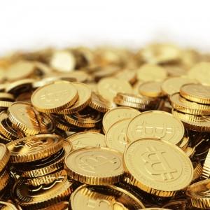 Bitcoinist_Bitcoin Acceptance