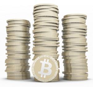 Bitcoinist_Bitcoin Meetups
