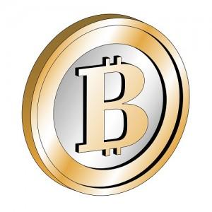 Bitcoinist_blockchain debate Bitcoin