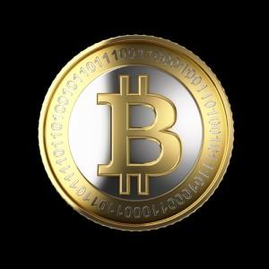 Bitcoinist_Omnia Turris Bitcoin
