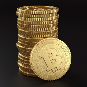 Bitcoinist_Bitcoin Voting