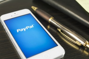 Bitcoinist_PayPal Grinch