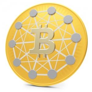 Bitcoinist_Bitcoin Biowallet