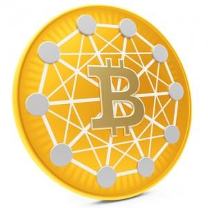 Bitcoinist_Blockchain Technology Healthcare