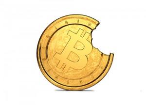 Bitcoinist_Bitcoin Fiat