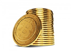 Bitcoinist_Invest in Bitcoin