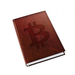 Bitcoinist_Quora Bitcoin