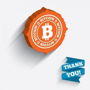Bitcoinist_Bitcoin AMA