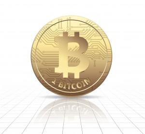 Bitcoinist_ORWL Bitcoin