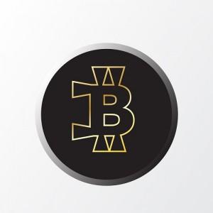 Bitcoinist_Bitcoin Christmas