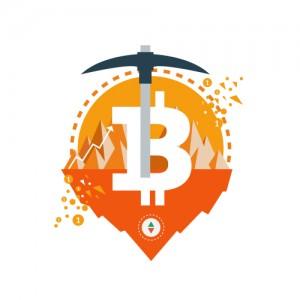 Bitcoinist_Bitcoin Mining