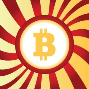 Bitcoinist_Bitcoin PR Image