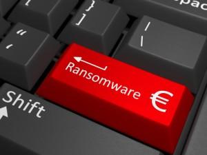 Bitcoinist_CryptoWall bitcoin Ransomware