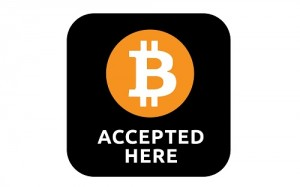 Bitcoinist_Bitcoin Accepted Here