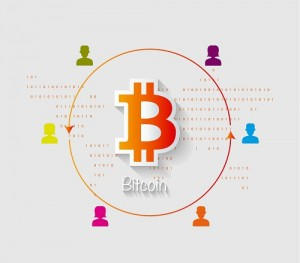 Bitcoinist_Bitcoin Sale ZebPay