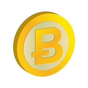 Bitcoinist_Bitcoin Penpals Service