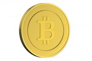 Bitcoinist_Bitcoin for Art